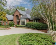 2120 Southwinds Cir, Hoover image