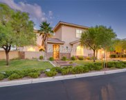 10895 WILLOW HEIGHTS Drive, Las Vegas image