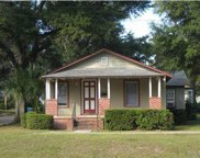1620 W Gregory St, Pensacola image