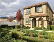 2701 Gramercy Place, Fairfield image