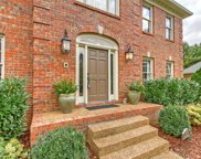 5310 Otter Creek Ct, Brentwood image