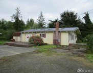 731 Four Corners Rd, Port Townsend image