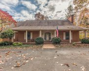 300 Shaw Ferry Lane, Lenoir City image