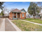 511 Whedbee St, Fort Collins image