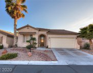 8325 DAWN BREEZE Avenue, Las Vegas image