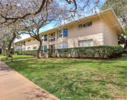 1210 Windsor Rd Unit 216, Austin image