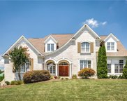 7020 Toscana Trace, Summerfield image