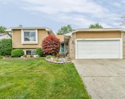 7298 Willow Creek Drive, Canton Twp image