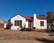 530 W Cypress Street, Phoenix image
