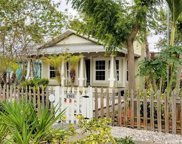 2501 Dartmouth Avenue N, St Petersburg image