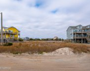 2377 New River Inlet Road, North Topsail Beach image