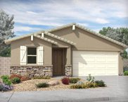 273 W Tenia Trail, San Tan Valley image