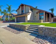 13075 Old West Ave, Rancho Penasquitos image