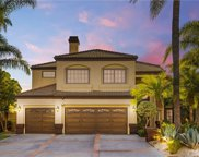 6592 Silverspur Lane, Huntington Beach image
