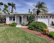 407 Maxwell Place, Indian Rocks Beach image