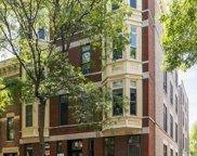 1742 N North Park Avenue Unit #4N, Chicago image