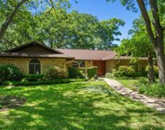 9402 Queenswood Dr, Austin image
