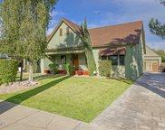 68 W Vernon Avenue, Phoenix image