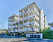 11 54th St Unit 101, Ocean City image