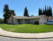 590  Chestnut Avenue, Tracy image