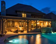 3466 Stagecoach Dr, Franklin image