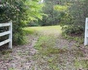 Lot # 3 Hidden Acres, Hayesville image