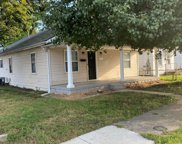 211 E Southern Heights Ave, Louisville image