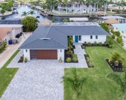 27 Fairview BLVD, Fort Myers Beach image