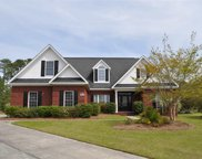 2702 Squealer Lake Trail, Myrtle Beach image