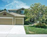 5778 Glenstone Drive, Highlands Ranch image