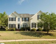 8 Brighthaven Court, Simpsonville image
