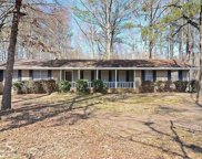 4125 Flat Shoals Road, Union City image