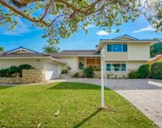 4034 Country Club Drive, Lakewood image
