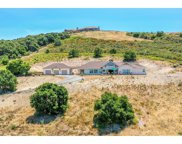 11770 Camino Escondido Rd, Carmel Valley image