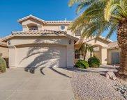 3310 E Muirwood Drive, Phoenix image