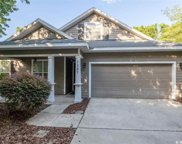 7387 Sw 86Th Way, Gainesville image
