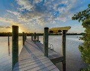 6921 Deep Lagoon Ln, Fort Myers image