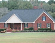 1140 Moores Grove Road, Winterville image
