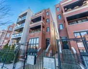 1461 West Grand Avenue Unit 2, Chicago image