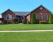 31218 Lions Pointe, Chesterfield image