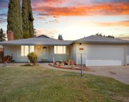 2253  Maxine Way, Rancho Cordova image