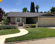 8440  Old Ranch Road, Orangevale image