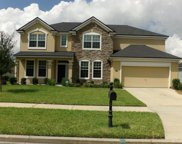 4320 SONG SPARROW DR, Middleburg image