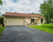 5171 NW 51st Ave, Coconut Creek image