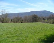 Lot 2-A Off Hatcher Mountain Road, Sevierville image