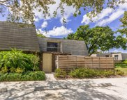 301 3rd Terrace, Palm Beach Gardens image