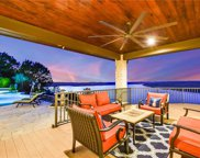 417 Coventry Rd, Spicewood image