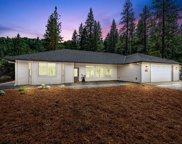 3960  Fort Jim Road, Placerville image