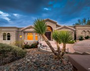 11311 E Troon Vista Drive, Scottsdale image