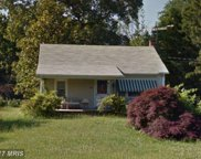 6513 MOUNTAINDALE ROAD, Thurmont image